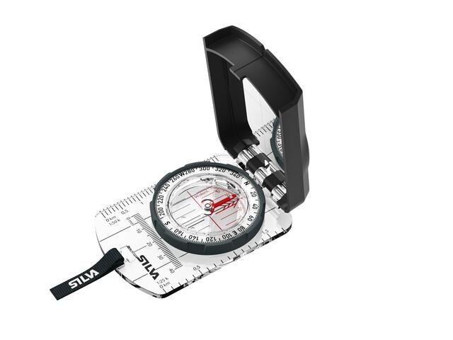 Silva Ranger Compass S